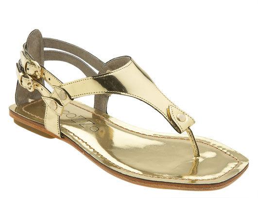 Apepazza 'Grecia' Sandal