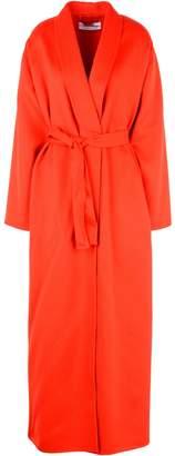 Givenchy Coats