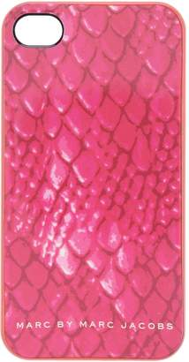 Marc by Marc Jacobs Covers & Cases - Item 58034495EU