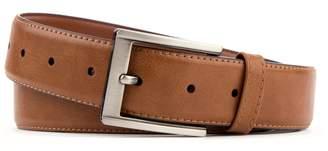 Van Heusen Men's Stitched Modern Flex Stretch Belt