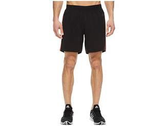 adidas Response 7 Shorts Men's Shorts