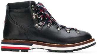 Moncler Peak boots