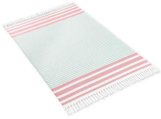 Kassatex Closeout! Milas Beach Towel Bedding
