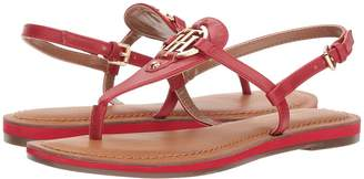 Tommy Hilfiger Genei Women's Shoes