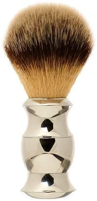 Depot Aluminum Shaving Brush