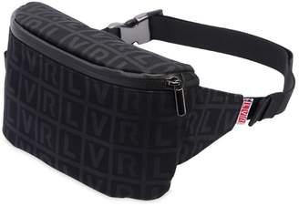 Invicta Lvr Editions Nylon Belt Pack