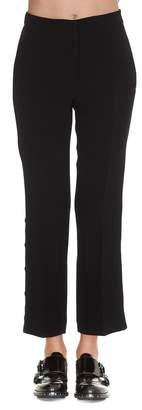 N°21 N.21 Trousers