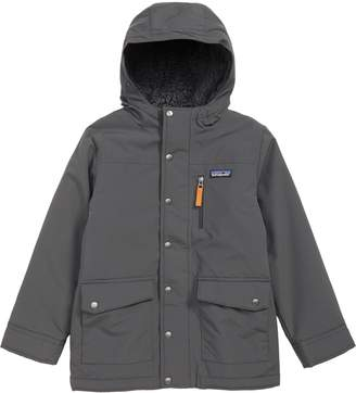 Patagonia Infurno Hooded Jacket