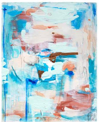 """Serena & Lily """"Indian Summer 1"""" by Branden Craig"""