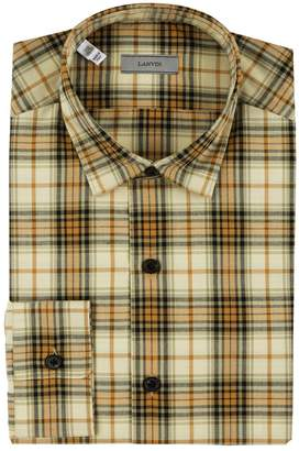 Lanvin Regular Shirt