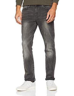 GUESS Men's Angels Slim Jeans,(Manufacturer Size: 34)