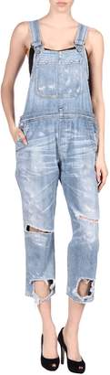 Citizens of Humanity Overalls