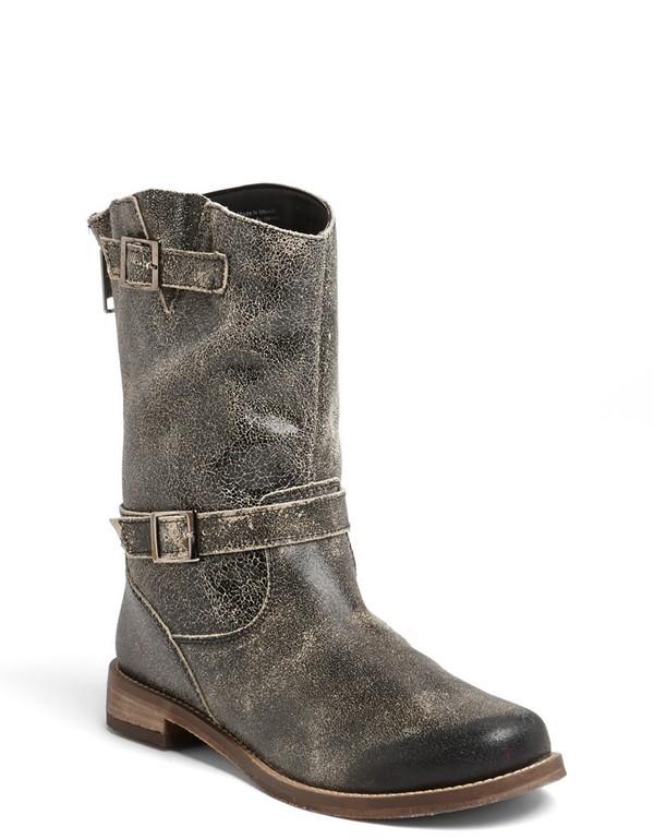 Charles by Charles David 'Lera' Boot