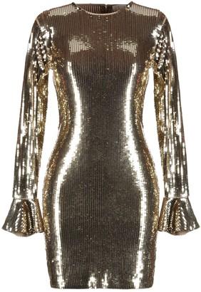 MICHAEL Michael Kors Short dresses - Item 34877699GF