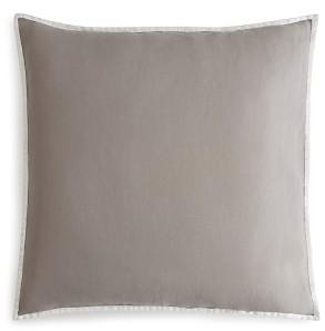 Buy Amalia Home Collection Stonewashed Linen Euro Sham - 100% Exclusive!