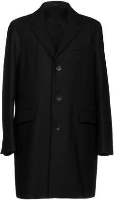 Club Monaco Coats