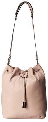 Elliott Lucca Marion Medium Drawstring Drawstring Handbags