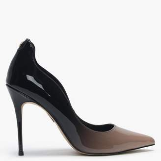 Moda In Pelle Womens > Shoes > Court Shoes