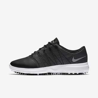 Nike Lunar Empress 2 Women's Golf Shoe