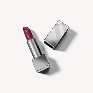 Burberry Kisses - Bright Plum No.101