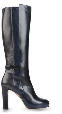 Antonio Marras Boots