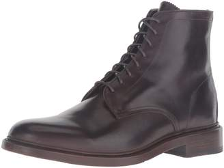 Frye Men's Jones LACE UP Combat Boot
