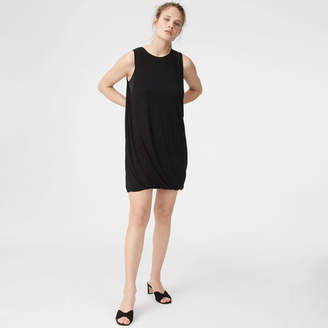 Club Monaco Kaalah Knit Dress
