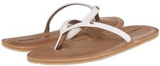 O'Neill Ojai River '16 Women's Shoes