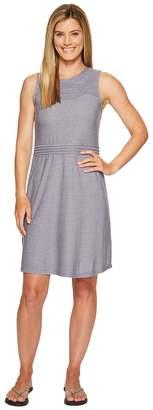 Aventura Clothing Jocelyn Dress