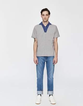 1af75f7e Mens Levi's Vintage Shirt - ShopStyle