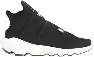 Y-3 Y 3 Adidas Y3 Suberou
