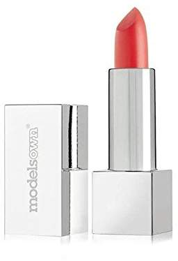 Models Own Luxestick Lipstick Matte Pink Cosmo (Pack of 6)