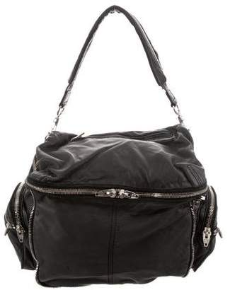 Alexander Wang Jane Leather Bag