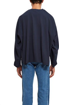 Y/Project Fixed Double Long-Sleeve T-Shirt