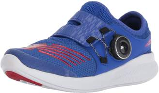 New Balance Kids' FuelCore Reveal Running Shoe