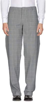 40weft Casual pants - Item 13109108MB
