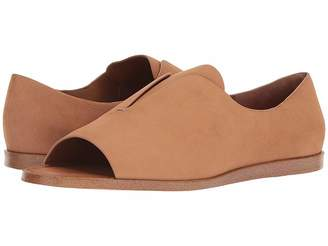 1 STATE 1.STATE Cassidee Women's Toe Open Shoes