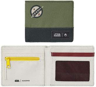 Nixon Star Wars - Atlas Wallet - C2702SW-2248