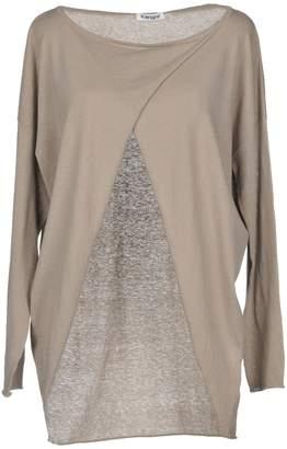 Kangra Cashmere Sweaters - Item 39874021