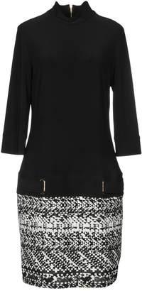 Joseph Ribkoff Short dresses - Item 34871328OF