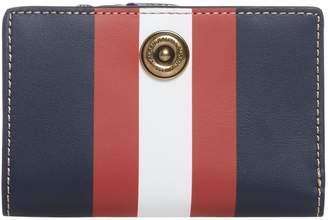 Lauren Ralph Lauren Millbrook small new compact wallet