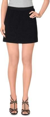Tonello Mini skirts