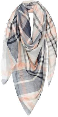 Acne Studios Square scarves - Item 46552011WV
