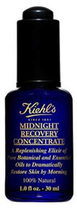 Kiehl's 1 oz Midnight Recovery Concentrate