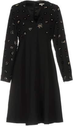 Manoush Short dresses - Item 34749274VN