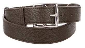 Hermes Etrivière 40 Belt