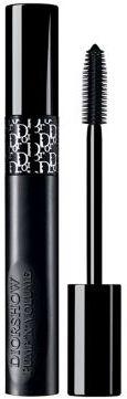 Dior Diorshow Pump N Volume Squeezable Mascara $29.50 thestylecure.com