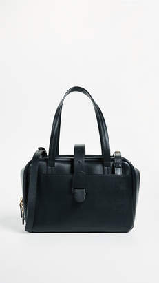 Senreve The Doctor Bag
