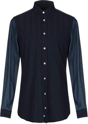Dickson Denim shirts