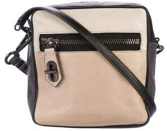 Reed Krakoff Leather Crossbody Bag